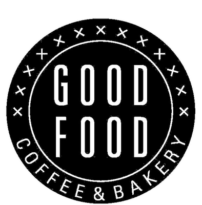 Good Food, Coffee & Bakery logo